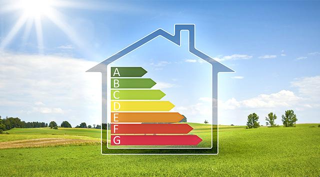 Comment améliorer l'efficacité énergétique de votre maison et payer moins pour la facture de l'électricité!